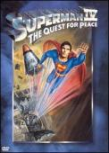 Subtitrare Superman IV: The Quest for Peace
