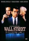 Subtitrare Wall Street