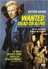 Vezi <br />Wanted: Dead or Alive  (1987) online subtitrat hd gratis.