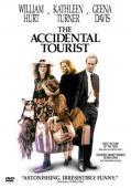 Subtitrare The Accidental Tourist