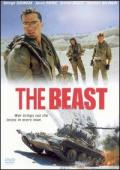 Subtitrare The Beast of War