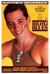 Subtitrare Biloxi Blues