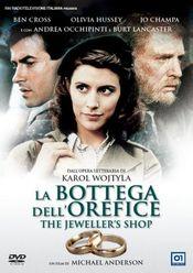 Subtitrare The Jeweller's Shop (La bottega dell'orefice)