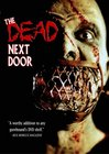 Subtitrare The Dead Next Door