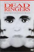 Subtitrare Dead Ringers