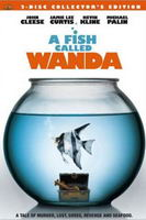 Subtitrare A Fish Called Wanda