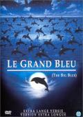 Subtitrare Le Grand bleu