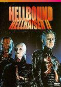 Subtitrare Hellbound: Hellraiser II