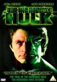 Subtitrare The Incredible Hulk Returns