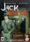 Vezi <br />Jack the Ripper  (1988) online subtitrat hd gratis.