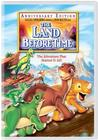 Trailer The Land Before Time