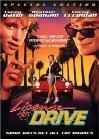 Subtitrare License to Drive
