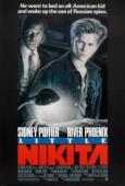 Subtitrare Little Nikita