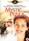 Subtitrare Mystic Pizza