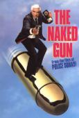 Trailer The Naked Gun: From the Files of Police Squad!