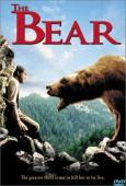 Subtitrare The Bear (L'Ours)