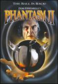 Subtitrare Phantasm II