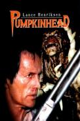 Vezi <br />Pumpkinhead  (1988) online subtitrat hd gratis.