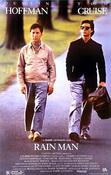 Vezi <br />Rain Man  (1988) online subtitrat hd gratis.