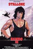 Subtitrare Rambo III