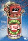 Subtitrare Return of the Killer Tomatoes!