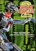 Subtitrare Short Circuit 2