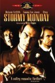 Subtitrare Stormy Monday
