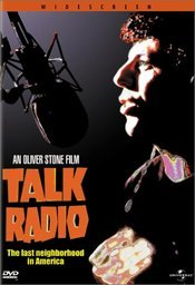 Subtitrare  Talk Radio DVDRIP XVID