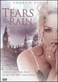 Subtitrare Tears in the Rain (Harlequin Romance Movie)