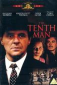 Subtitrare  The Tenth Man