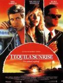 Subtitrare Tequila Sunrise