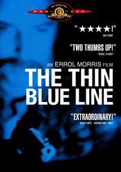 Subtitrare The Thin Blue Line