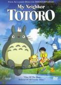 Subtitrare Tonari no Totoro (My Neighbor Totoro)