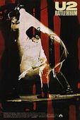 Subtitrare U2: Rattle and Hum