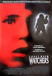 Subtitrare Watchers