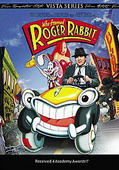 Subtitrare Who Framed Roger Rabbit