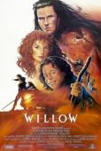 Trailer Willow