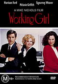 Subtitrare Working Girl