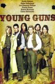 Subtitrare Young Guns
