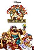 Subtitrare Chip 'n Dale Rescue Rangers