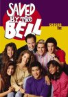 Subtitrare  Saved By The Bell - Sezonul 3 DVDRIP
