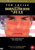 Subtitrare Born on the Fourth of July