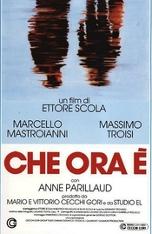 Subtitrare Che ora è? (What Time Is It?)