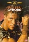 Trailer Cyborg
