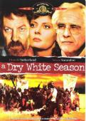 Trailer A Dry White Season