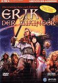 Subtitrare Erik the Viking