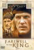 Subtitrare Farewell to the King
