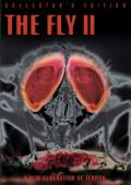 Vezi <br />						The Fly II  (1989)						 online subtitrat hd gratis.