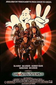 Subtitrare Ghostbusters II