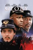 Vezi <br />Glory (1989) online subtitrat hd gratis.